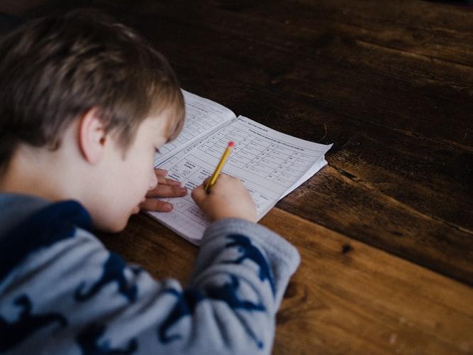 子供習い事 プログラミング