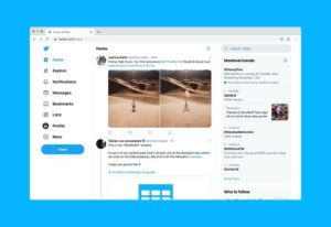 Twitterのフォロワーを増やすのにプロフィールが超大切な話