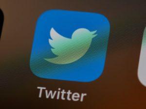Twitterでフォロワーを増やすのはメリットがあるのか?(超あります)